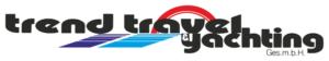 Dieses Bild hat ein leeres Alt-Attribut. Der Dateiname ist Trend-Travel-Yachting-Logo-1-300x56.png